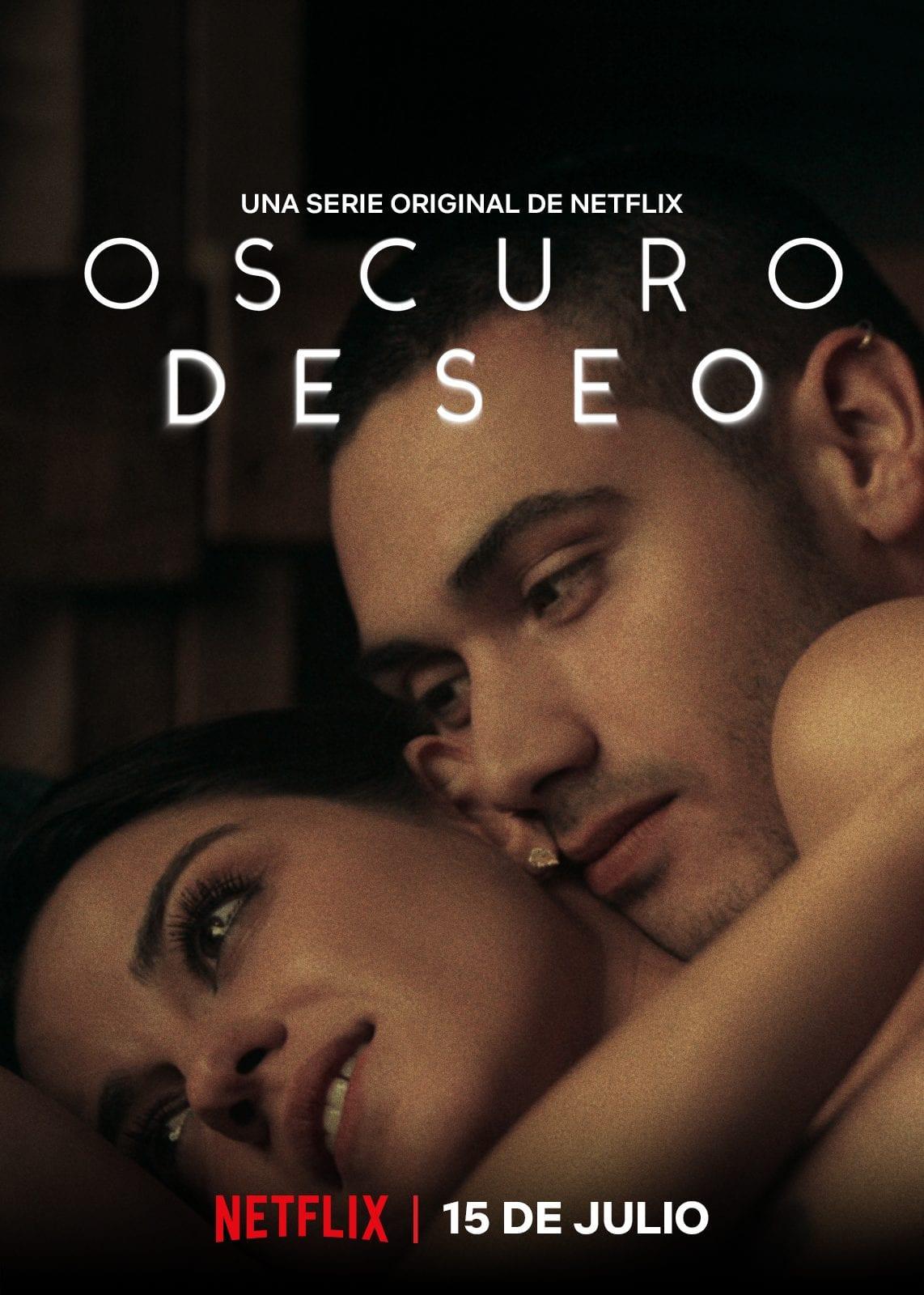 Dark Desire Season 1 Episode 1 – 18 (18+) | Mp4 Download