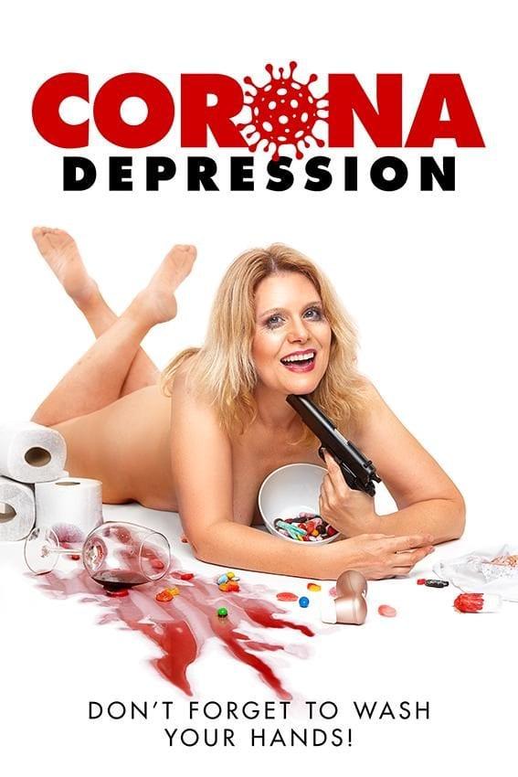 Movie: Corona Depression (2020) | Mp4 Download
