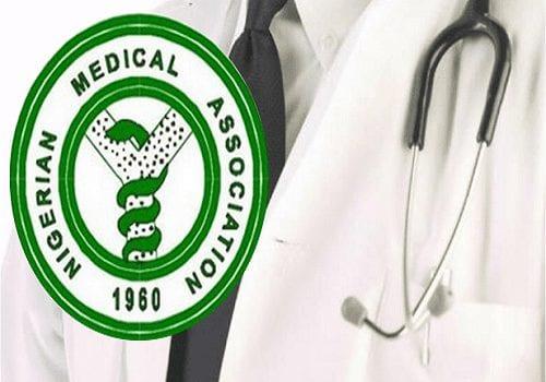 COVID-19: 20 Nigerian doctors died in last one week - NMA
