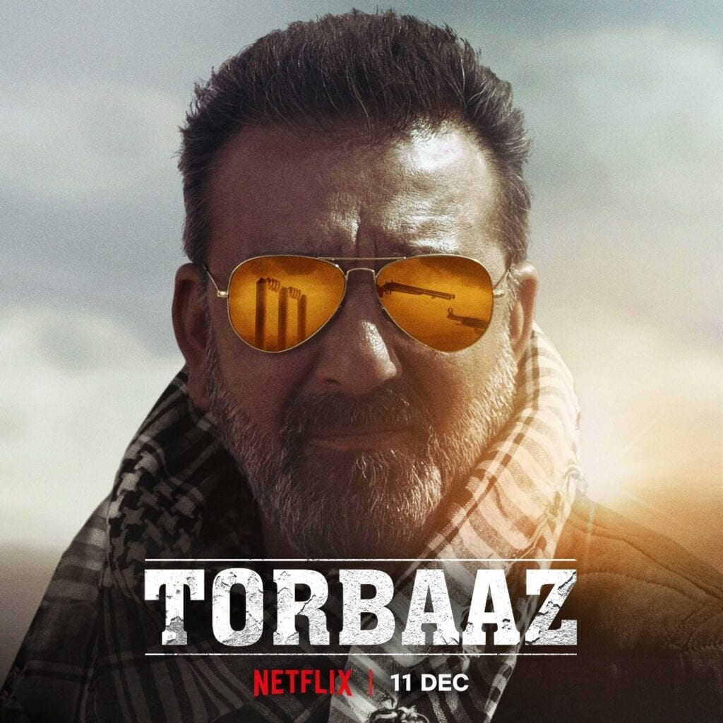 Movie: Torbaaz (2020) – Bollywood Movie   Mp4 Download