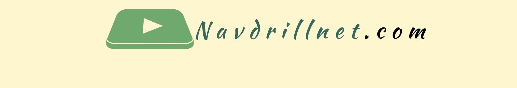 Navdrillnet