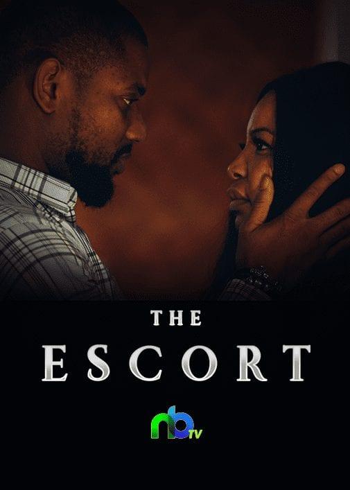 Movie: The Escort – Nollywood Movie | Mp4 Download