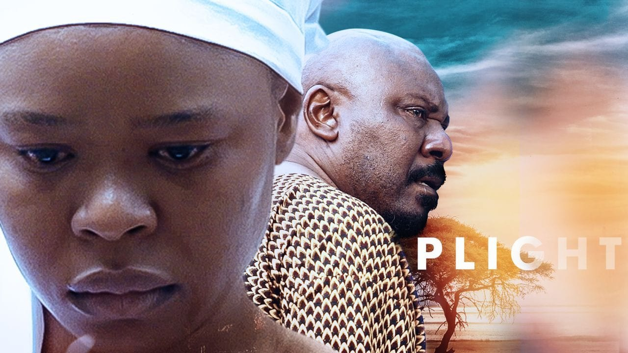 Movie: Plight – Nollywood Movie | Mp4 Download