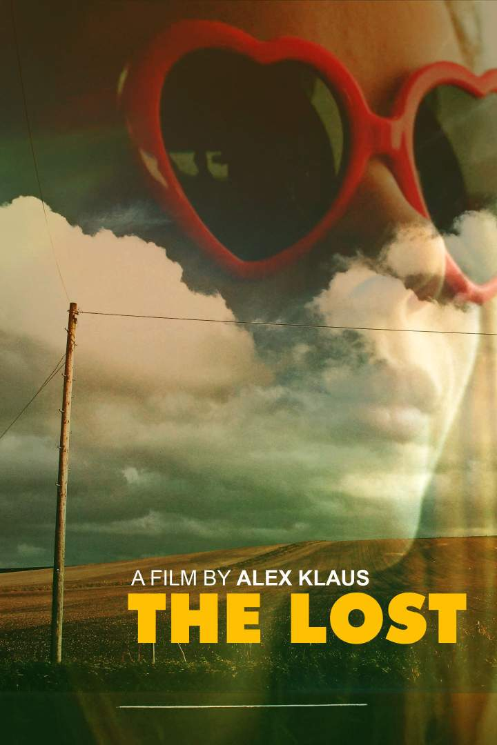 Movie: The Lost (2021)   Mp4 Download