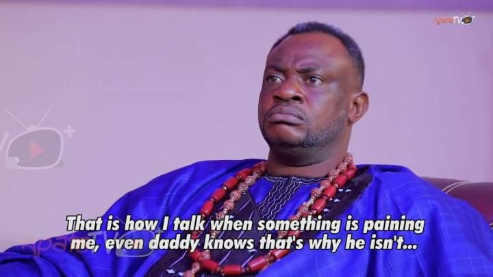 Igun Ile - Latest Yoruba Movie (2021) | Mp4 Download