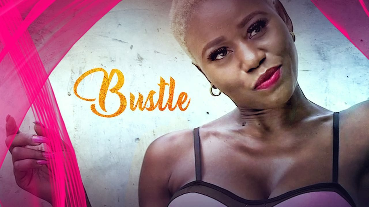 Movie: Bustle – Nollywood Movie   Mp4 Download