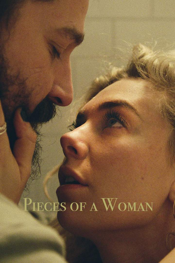 Movie: Pieces of a Woman (2020)   Mp4 Download