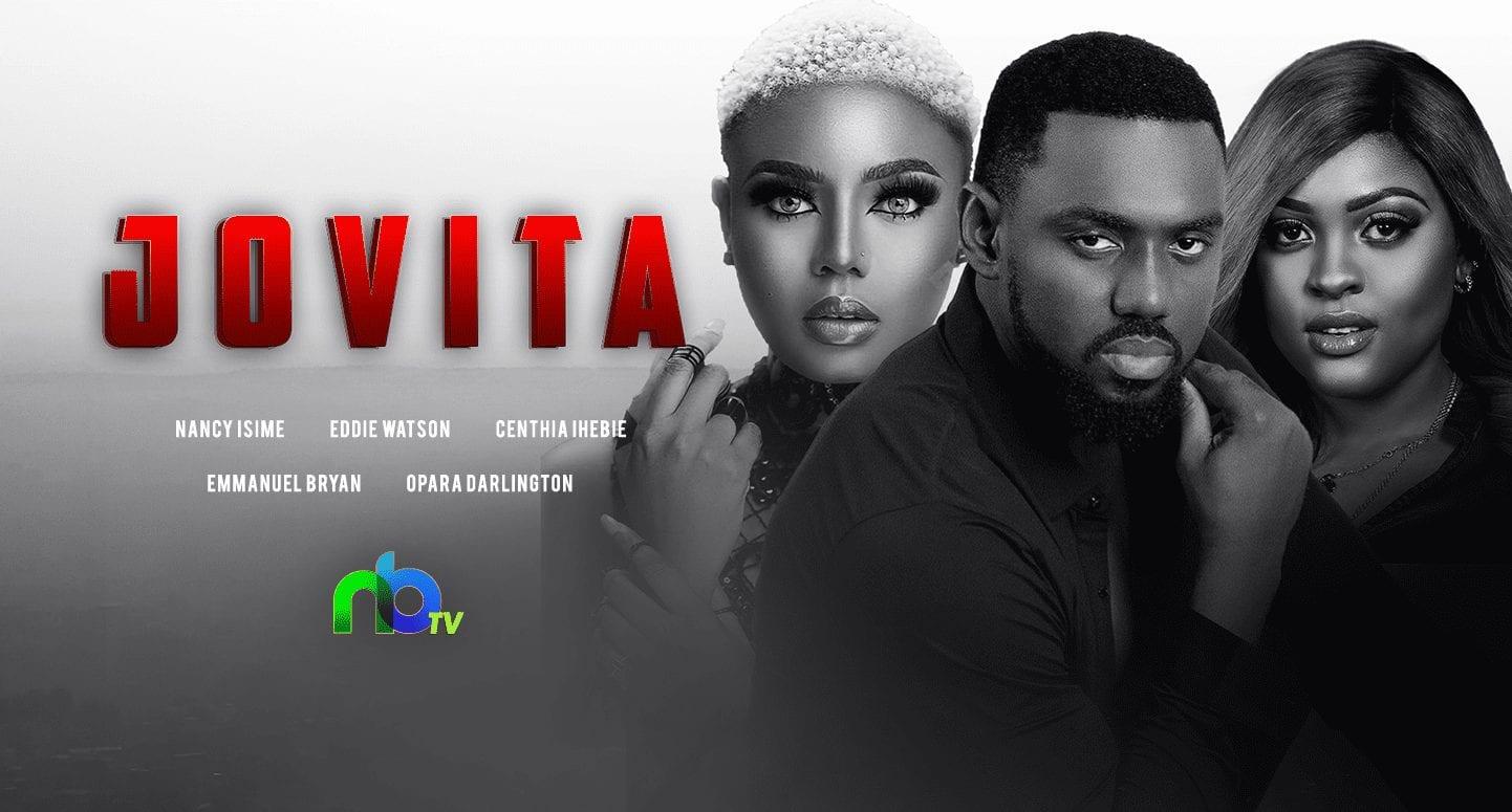Movie: Jovita – Nollywood Movie | Mp4 Download