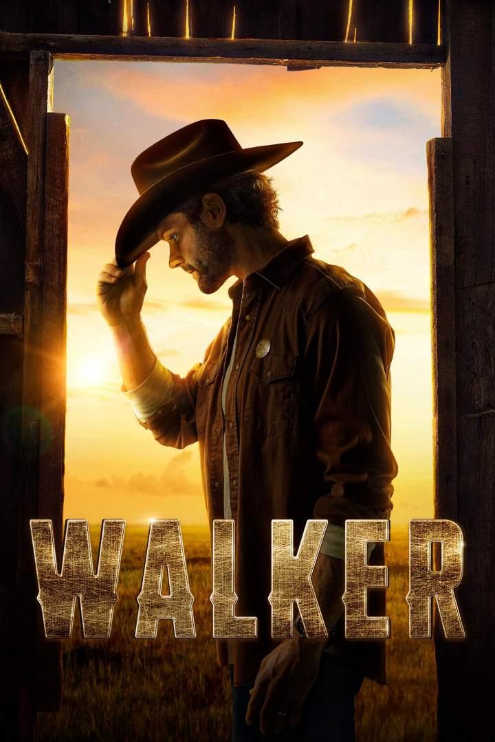 Walker Season 1 Episode 2 (S01E02)   Mp4 Download