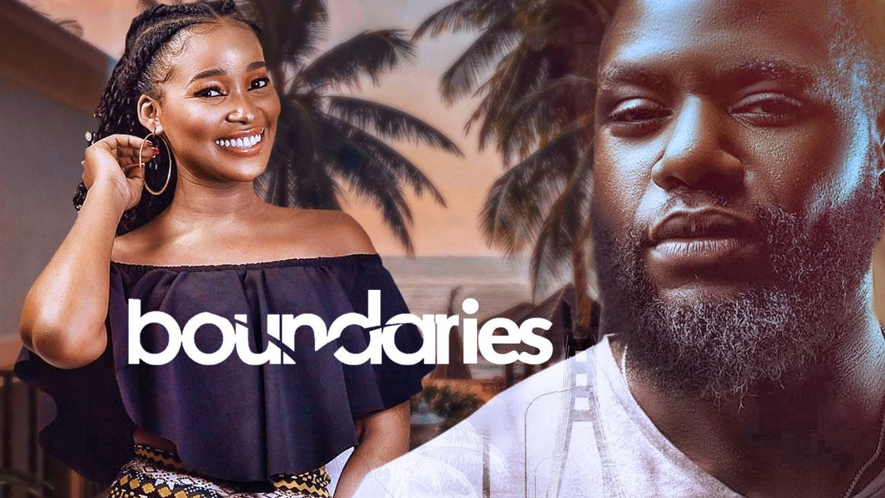 Movie: Boundaries – Nollywood Movie   Mp4 Download