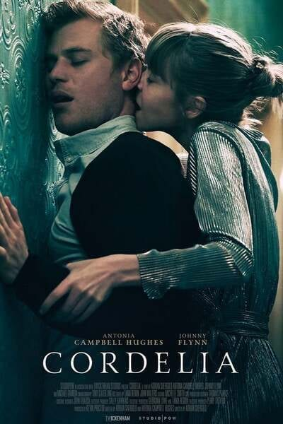Movie: Cordelia (2020)   Mp4 Download