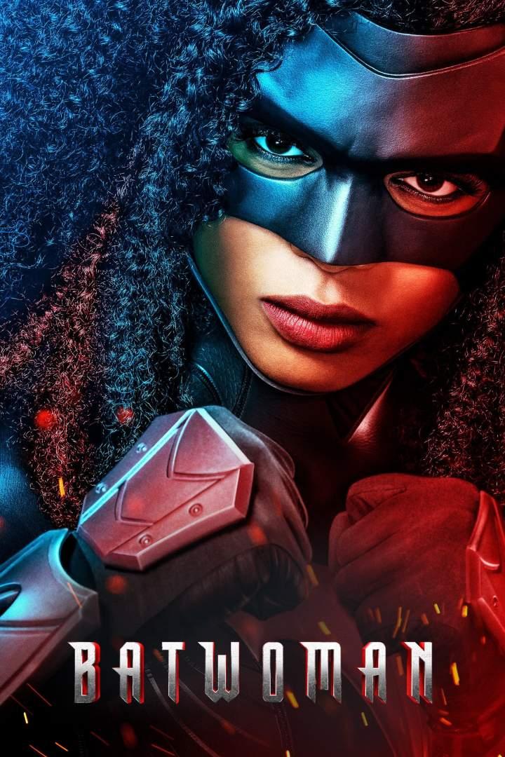 Batwoman Season 2 Episode 1 - 2 | Mp4 Download
