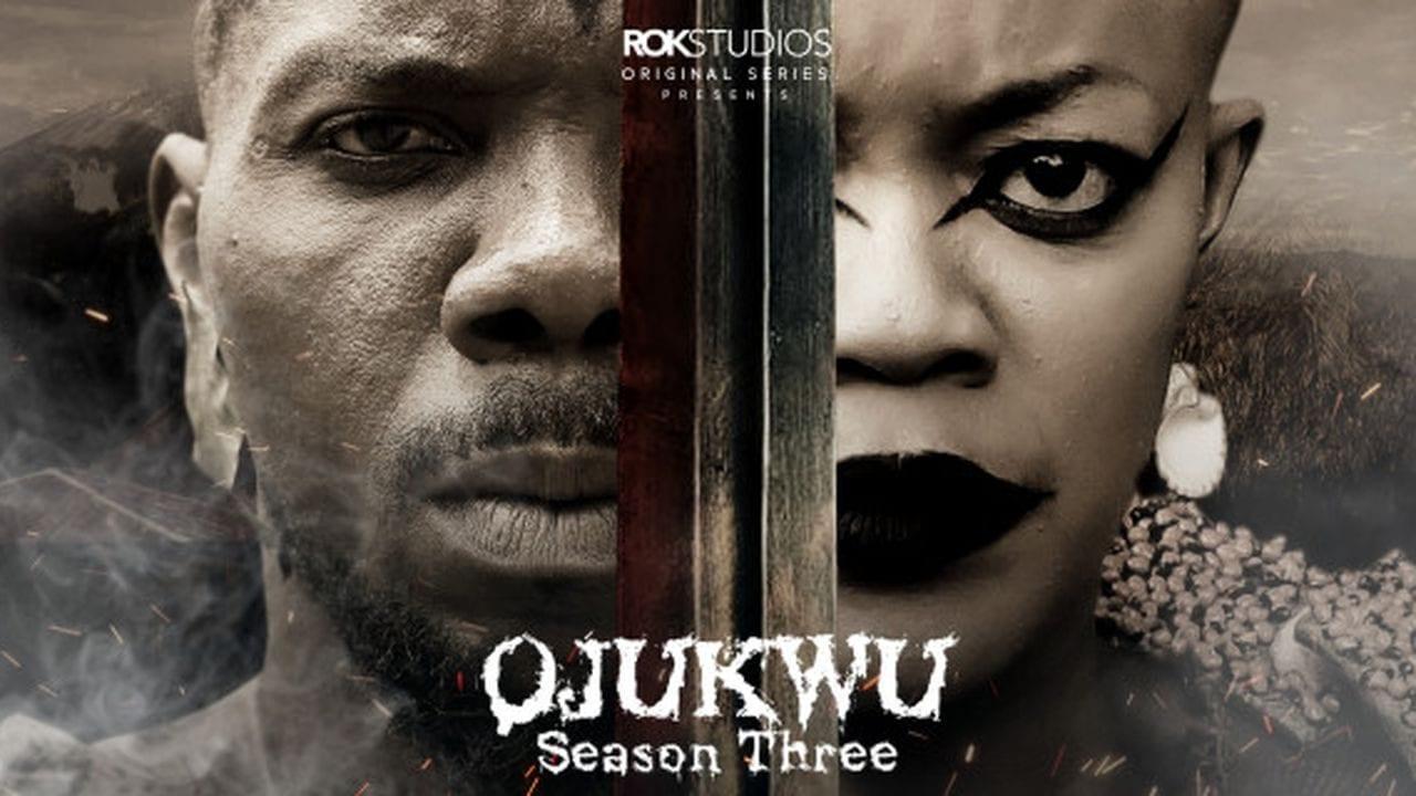 Ojukwu Season 3 Episode 1 – 13 (Complete) | Mp4 Download