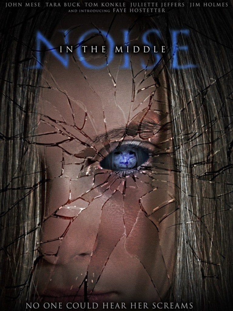 Movie: Noise in the Middle (2020)   Mp4 Download