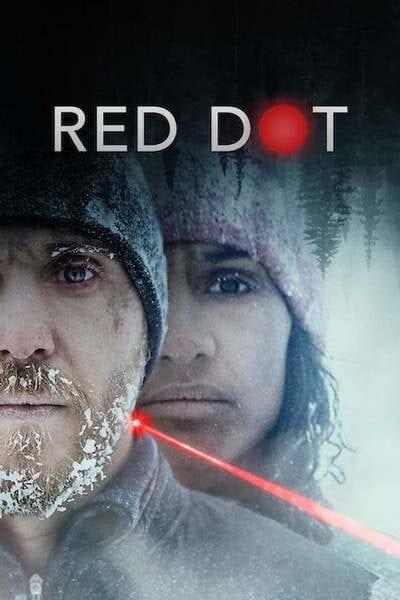 Movie: Red Dot (2021) – Swedish | Mp4 Download