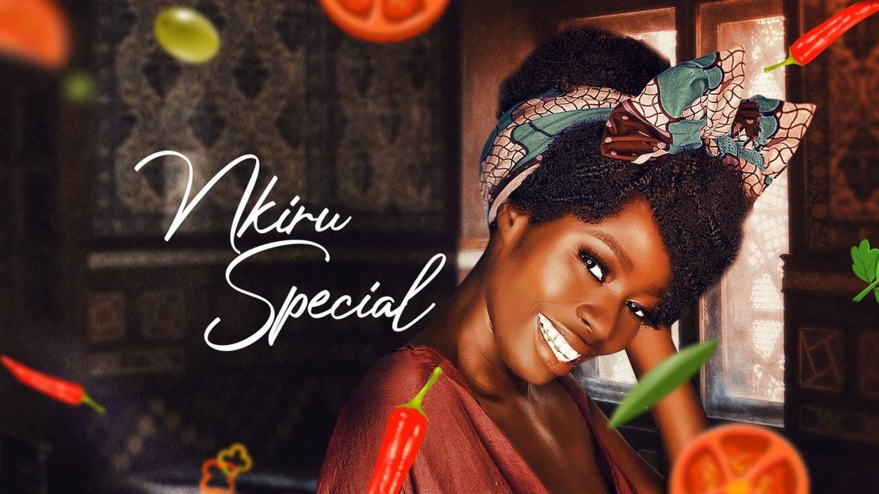 Nkiru Special – Nollywood Movie | Mp4 Download