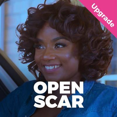 Open Scar – Nollywood Movie | Mp4 Download