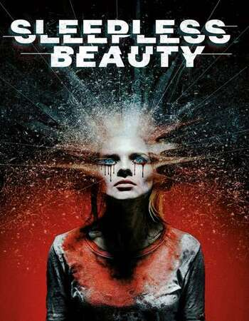 Movie: Sleepless Beauty (2020) | Mp4 Download