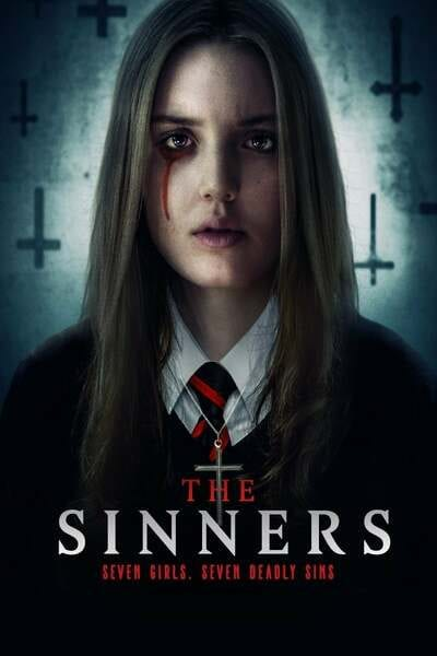 Movie: The Sinners (2021) | Mp4 Download