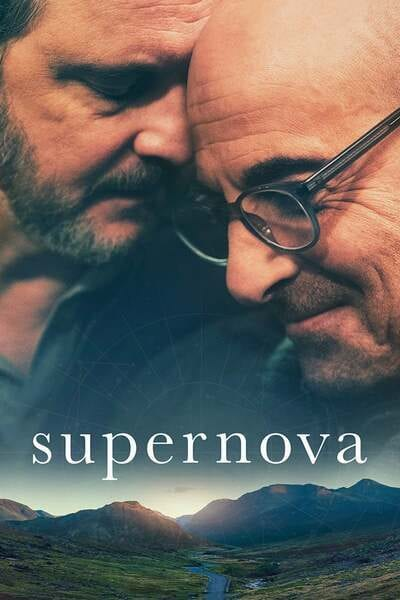 Movie: Supernova (2020) | Mp4 Download