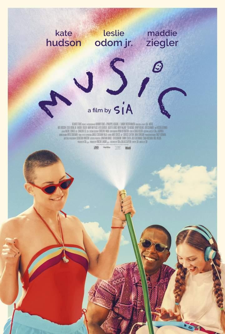 Movie: Music (2021) | Mp4 Download