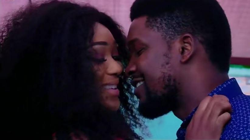 Enemy's Den – Nollywood Movie | Mp4 Download