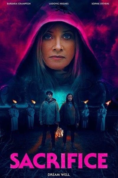 Movie: Sacrifice (2021) | Mp4 Download