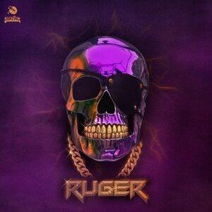 Music: Ruger – Ruger