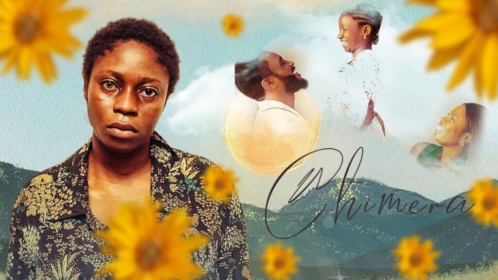Movie: Chimera – Nollywood Movie | Mp4 Download