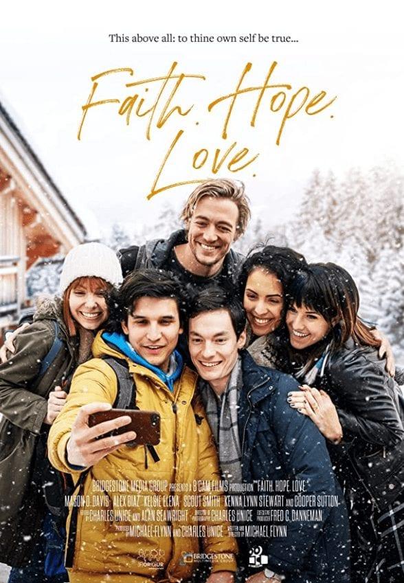 Movie: Faith.Hope.Love (2021) | Mp4 Download
