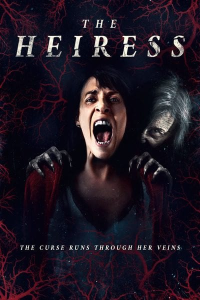 The Heiress (2021) Full Hollywood Movie
