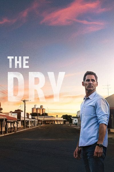 The Dry (2020) Full Hollywood Movie