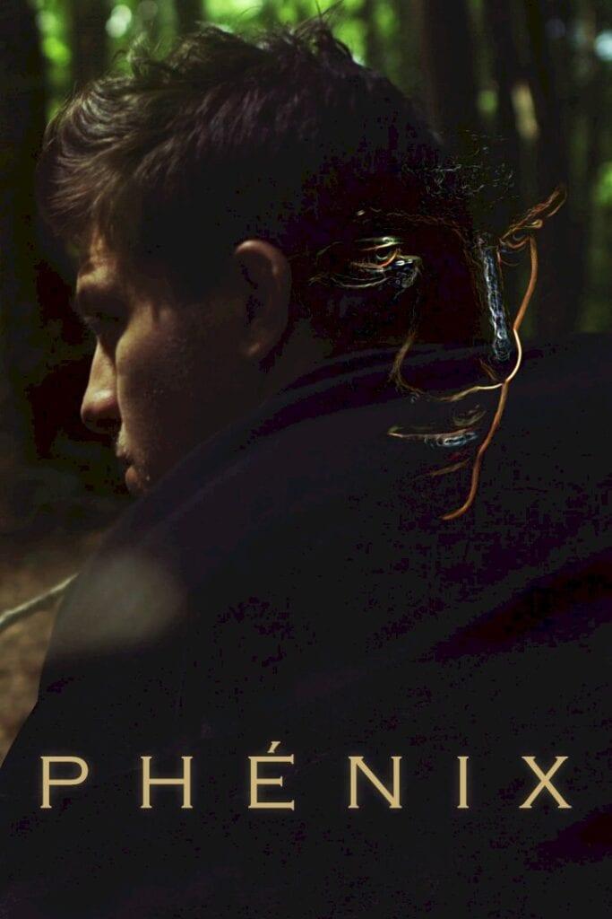 Phénix (2018) Full Hollywood Movie