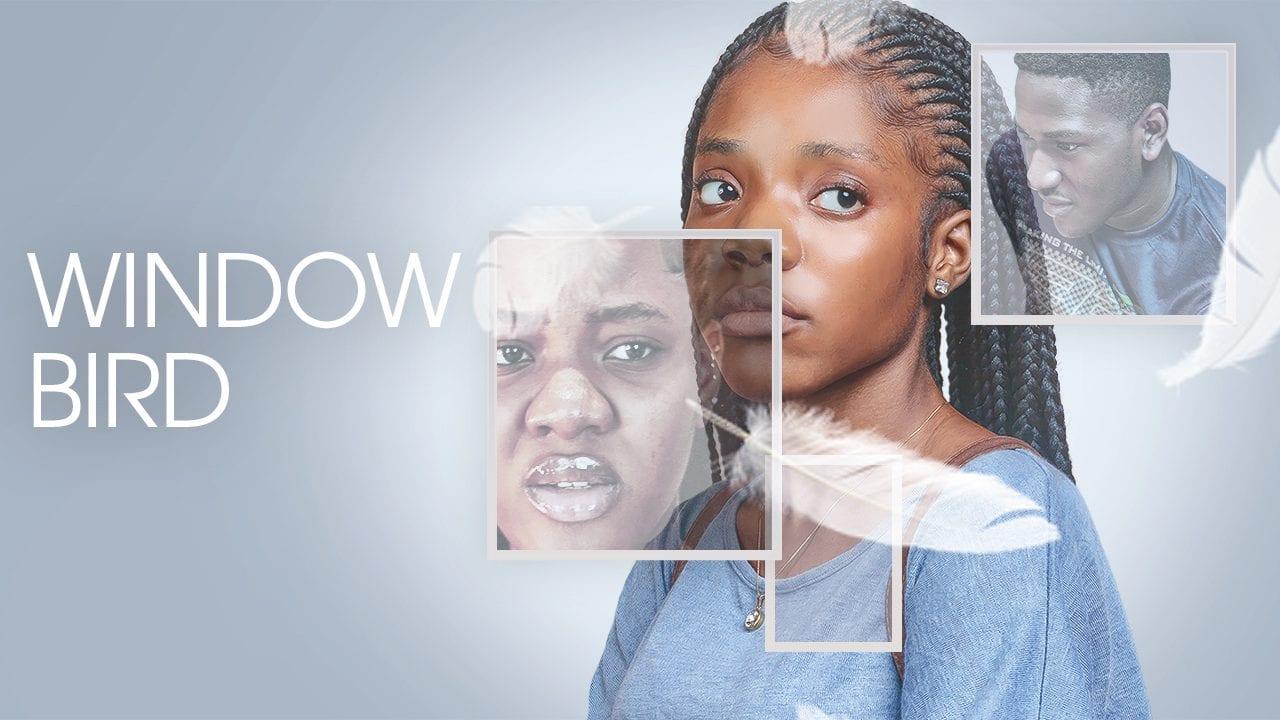 Window Bird – Nollywood Movie | Mp4 Download