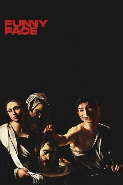 Funny Face (2020) Full Hollywood Movie