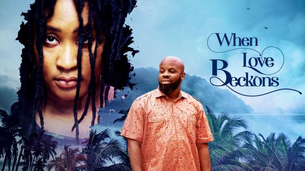 When Love Beckons – Nollywood Movie | Mp4 Download