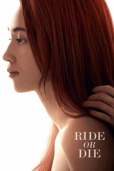 Ride or Die (2021) Full Japanese Movie