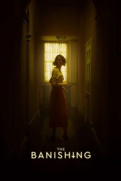 The Banishing (2020) Full Hollywood Movie