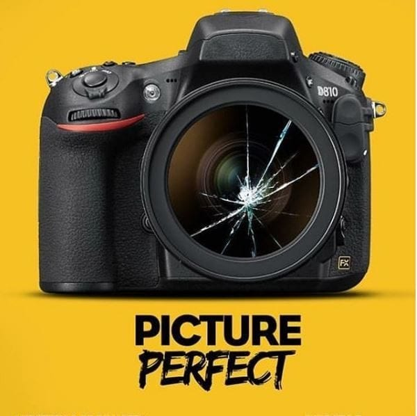 Picture Perfect – Nollywood Movie | Mp4 Download