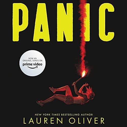 Panic Season 1 Episode 1 – 10 (Complete) | Mp4 Download