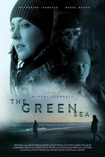 Movie: The Green Sea (2021) | Mp4 Download