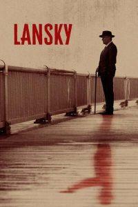 Movie: Lansky (2021) | Mp4 Download