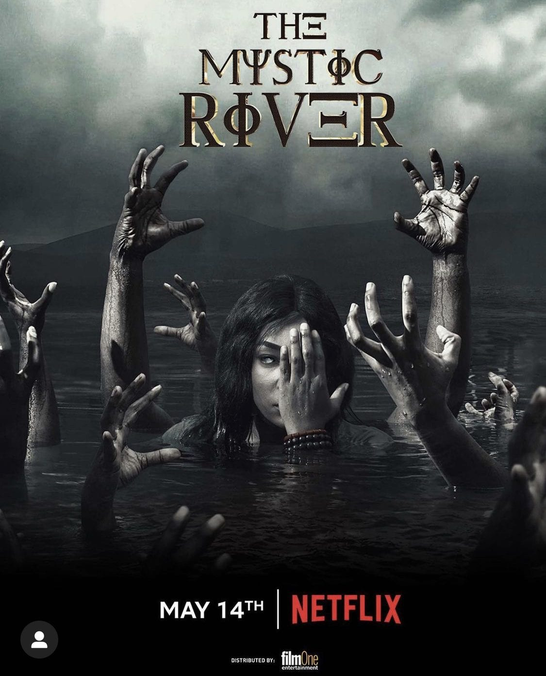 The Mystic River Season 1 Episode 1 – 6 (Complete) | Mp4 Download