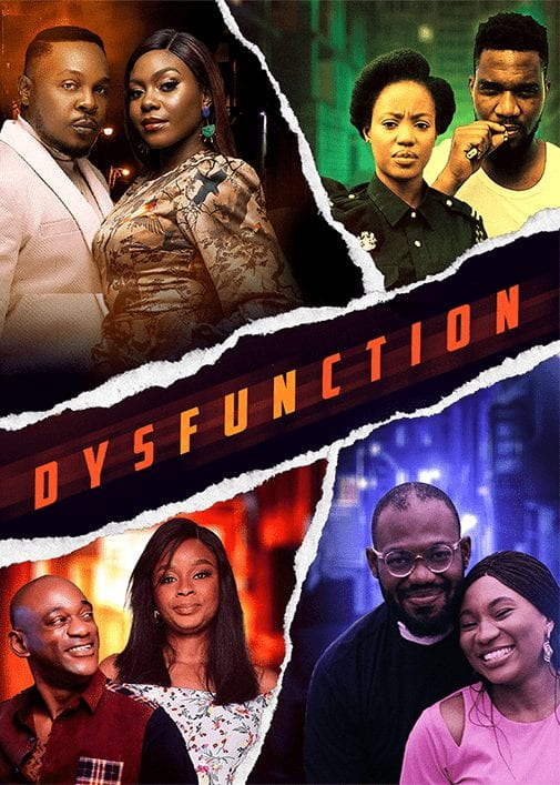 Dysfunction – Nollywood Movie | Mp4 Download