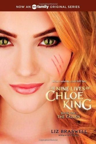 The Nine Lives of Chloe King Season 1 Episode 1 – 10 (Complete) | Mp4 Download