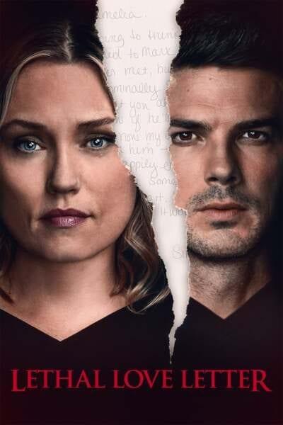 Movie: Lethal Love Letter (2021) | Mp4 Download