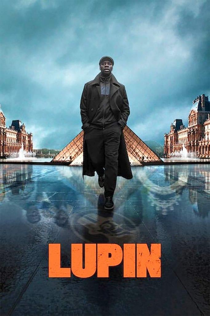 Lupin Season 1 Episode 1 - 5 | Mp4 Download