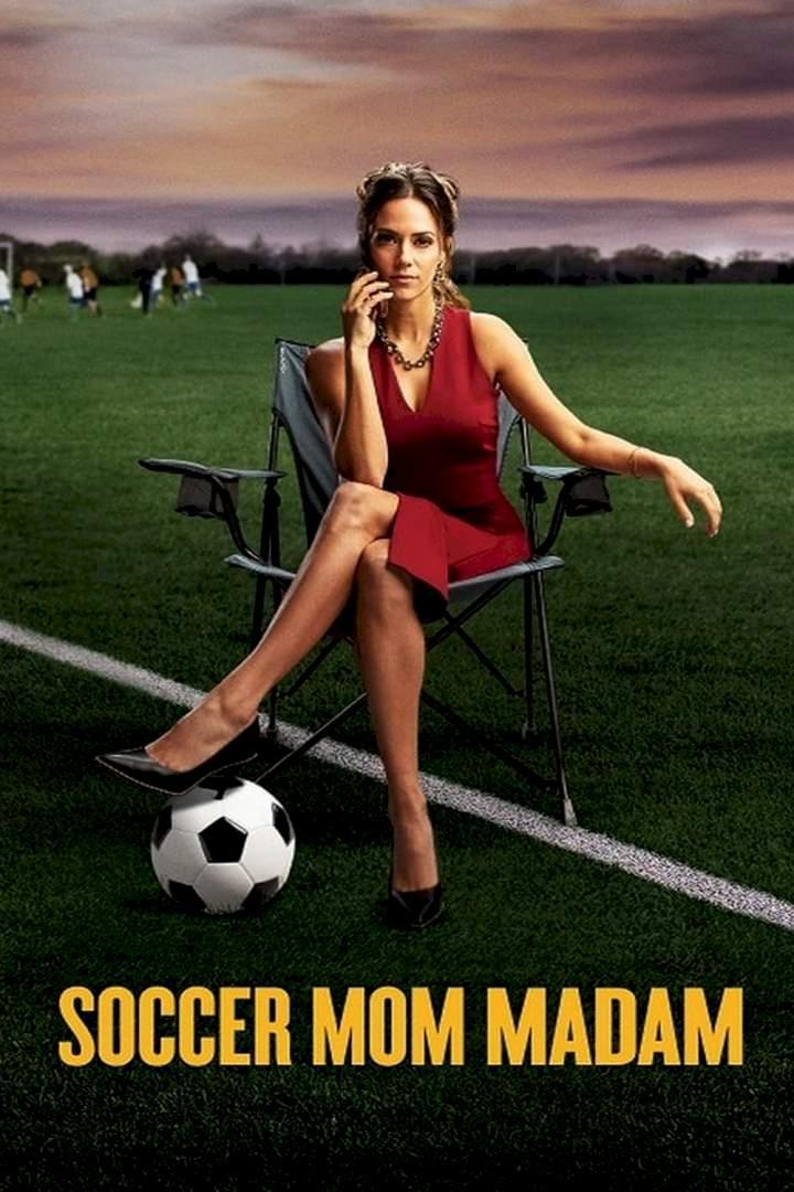 Movie: Soccer Mom Madam (2021) | Mp4 Download