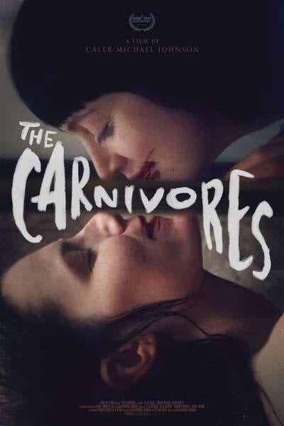 Movie: The Carnivores (2020) | Mp4 Download