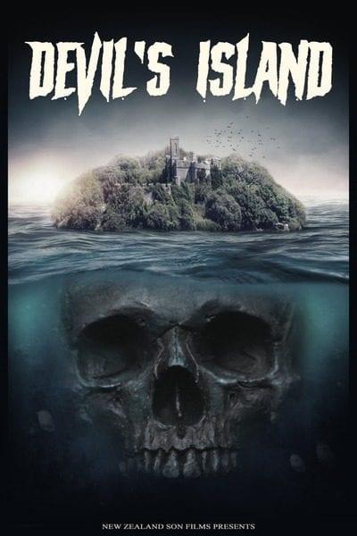 Movie: Devil's Island (2021) | Mp4 Download